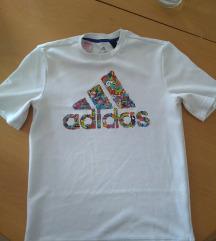 adidas majica 13-14