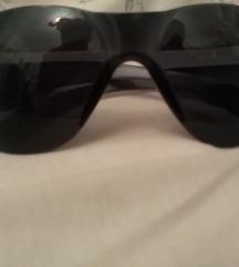 Sunčane/zaštitne naočale