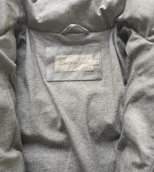 Calvin Klein Jeans jakna zimska