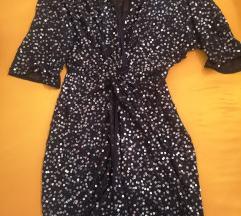 Asos kimono haljina