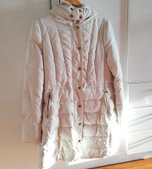 Pernata jakna Zara
