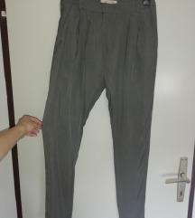 %% PENNY BLACK hlače, plaćene preko 100€