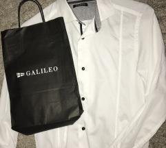 Galileo nova košulja, nikad nošena😍
