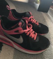 Orginal Nike air max tenisice