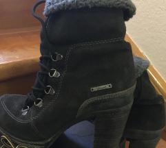Diesel cizme