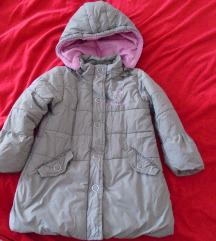 niki zimska jakna za igru vel.110-116