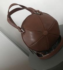 Carpisa Ball Bag