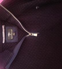 Novi pulover Fyntch-Hatton