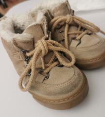 Dječje čizme