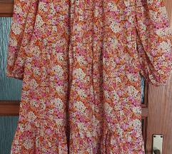 Nova H&M haljina