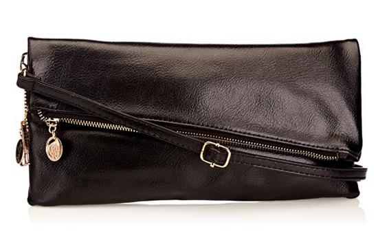 Bulaggi torbica