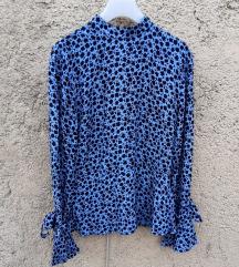 H & M bluza