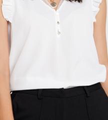 Naf-Naf nova košulja s etiketom