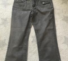 EDC by ESPRIT hlače