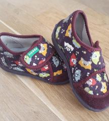 Froddo dječje papučice 22