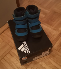 Adidas Climawarm čizme