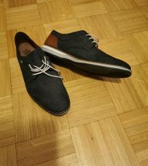 Muške cipele br. 46