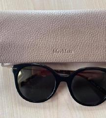 Original Max Mara sunčane naočale