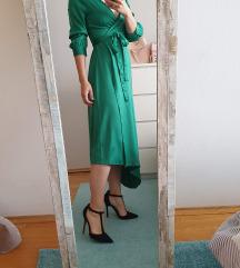 Reserved haljina 36