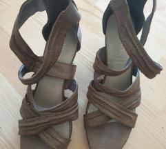 Marco Tozzi sandale