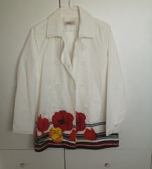 Desigual jaknica lagana 40