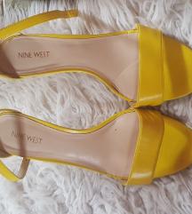 Sandale Nine West