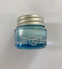 Super cijena Aqua krema za hidrataciju 8 ml