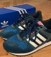 Adidas ZX tenisice