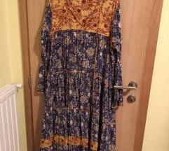 Zara haljina xl