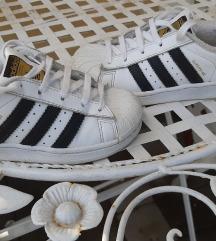 Adidas superstar original