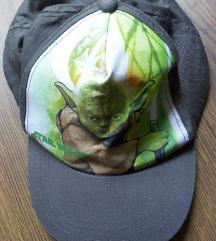 Kapa za dječake