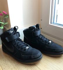 Visoke Nike Air Force tenisice