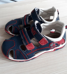 Cipele/sandale za dečke