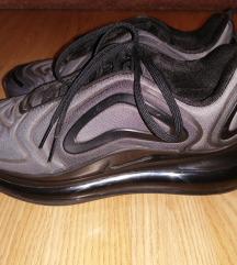 SNIŽENJE **650KN** Nike Air Max 720