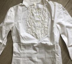 Košulja dugi rukav xnation 34
