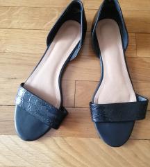 H&M sandale 40
