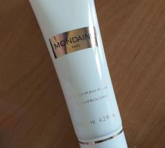 MONDAINE Paris - Body lotion (original!!)