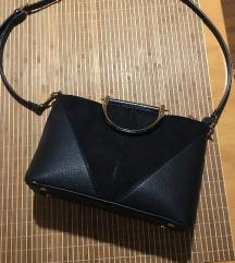 NOVA Orsay crna torbica