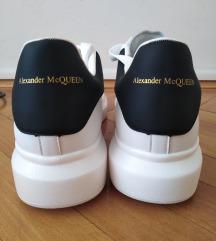 Alexander McQueen tenisice *NOVO*