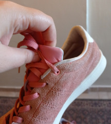 Adidas tenke 41