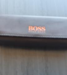 Hugo Boss futrola za naočale