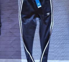 Adidas originals trenerka Prime Blue 34/ S