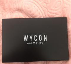 Wycon paleta sjenila