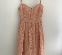 Svečana haljina - 34