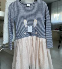 next haljina 116/122