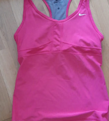 Nike dri fit majica