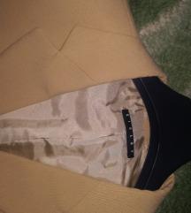 Sisley muško odijelo
