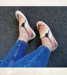 Tenisice/cipele, vel. 36