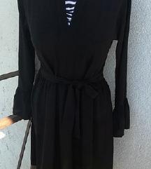 haljina-SNIŽENA