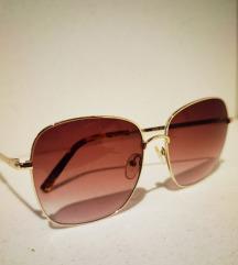 Sunčane naočale Police
